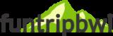 Open Trip Banyuwangi